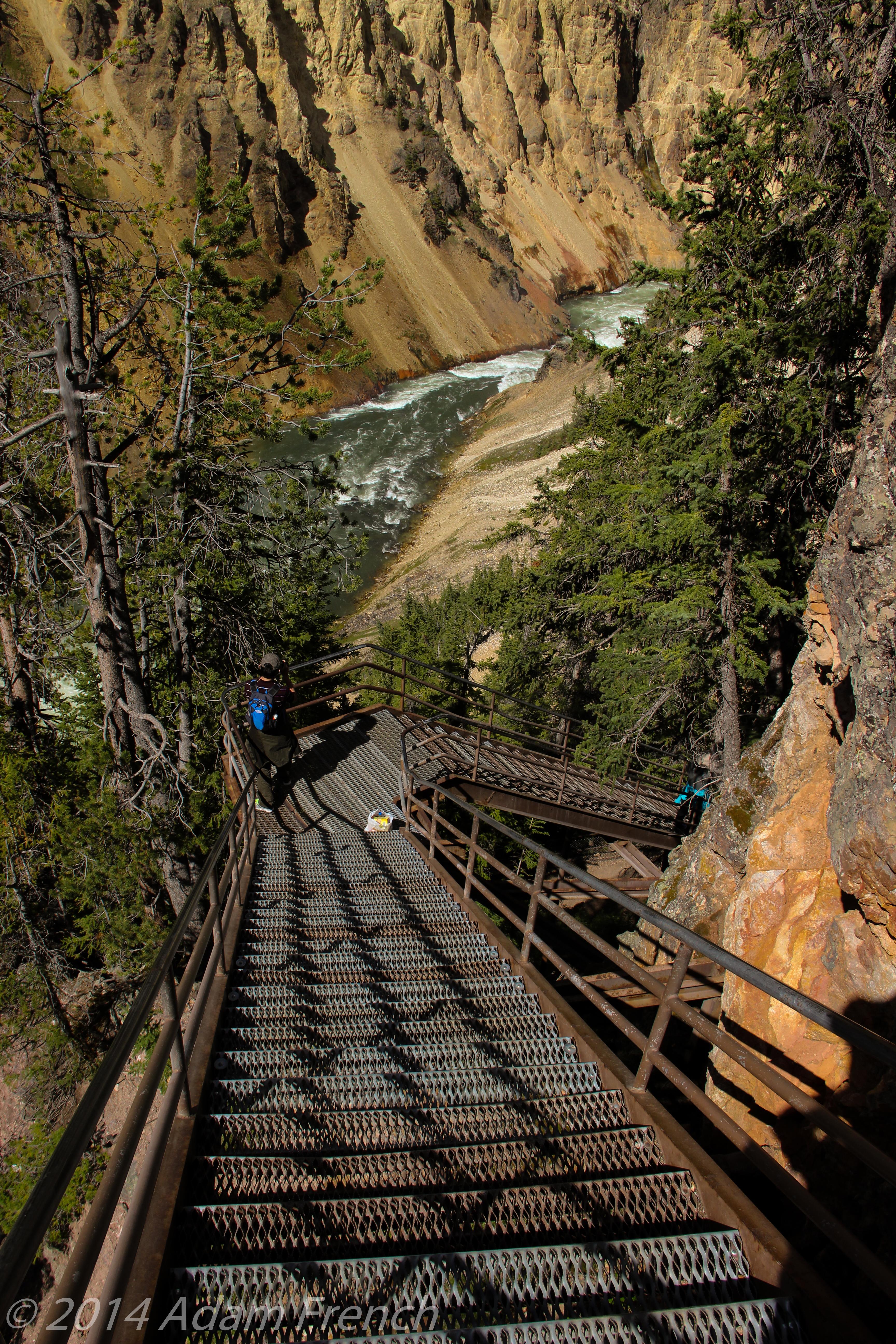 Yellowstone-0401